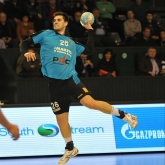 Metalurg looking for new points with younger players