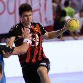 Vardar expecting an easy match - Radnički announces strong resistance