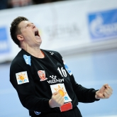 Final 4 MKB MVM Veszprem to final after thriller win over PPD Zagreb