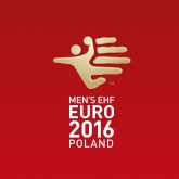 SEHA in Poland – bronze medallist Croatia along and Vardar' silvers