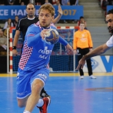 WCh France 2017, Day 6; Slovenia and Croatia celebrate in SEHA derbies, Hungary grab premier win
