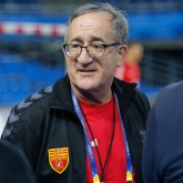 WCh France 2017, Day 9: Draw for Macedonia against Iceland, Slovenians miss to grab the top spot