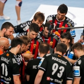 Vardar eager to keep on rewriting history books