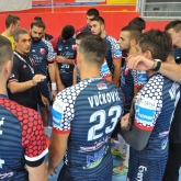 Shock therapy gives results as Vojvodina come out on top against Metalurg