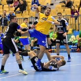 Celje PL eager to clinch Final 4 placement with a win in Nasice