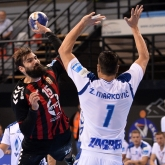 EHFCL Round 7 preview: Meshkov face another German team, Zagreb and Vardar meet again