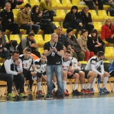 "Ilic: ""Metalurg and Celje are two clubs with quality young players """