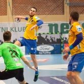 Celje PL win in Nasice, secure their premier SEHA Final 4 appearance