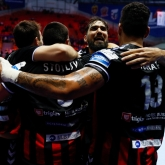 Facts and Figures: Record-breaking Vardar on top of all rankings