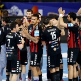 EHFCL & EHF CUP preview: Vardar and Nexe a step away from EHF Cup and EHFCL Final 4s!