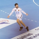 EHFCL Final 4 draw: Vardar set to clash with Montpellier in the semi-final!