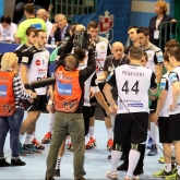 Metalurg announce new signings