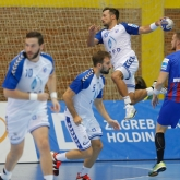 EHFCL Round 2 preview: Buric twins square off in Flensburg