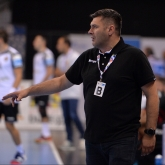 Brestovac: 'I thought we were going to win the match'