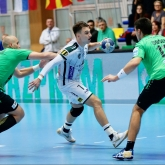 "7m - Lapajne: ""We have all the right to believe in Final 4 appearance this season"""
