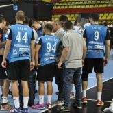 EHFCL Round 5 preview: Meshkov host Barcelona, Metalurg looking for first points