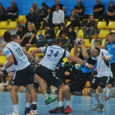 Zeleznicar win in Skopje and prolong Metalurg's crisis
