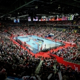 EHF EURO 2020 qualifiers preview: Many SEHA stars in action
