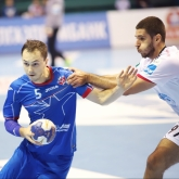 Meshkov hand Vardar their biggest SEHA defeat