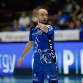 EHFCL Round 7 preview: PPD Zagreb host Celje PL, Vardar against Barcelona