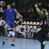 Chupryna explodes for 19 saves as Tatran keep on cruising
