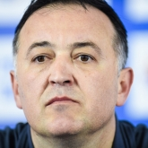 "7m – Slavko Goluza: ""We are heading in the right direction"""