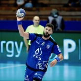 European competitions preview: 12th round of EHF Champions League, Nexe at home in EHF Cup