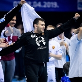 EHFCL ¼ finals: Cologne is 60 minutes away for Vardar