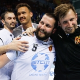 SEHA – Gazprom League, more International than ever!