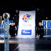 Eurofarm Rabotnik – pride of Bitola joining the SEHA – Gazprom League