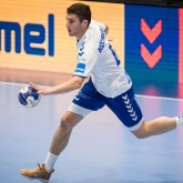 EHFCL Round 4 preview: PPD travels to Germany, Vardar host Kiel