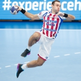 EHFCL Round 6 preview: Vardar host Meshkov Brest, Motor Zaporozhye to meet with THW Kiel