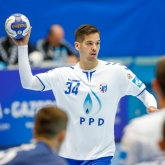 EHFCL Round 6 recap:  PPD Zagreb miss a chance for the first victory of the season