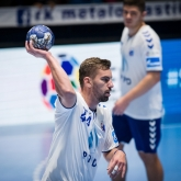 EHFCL Round 8 preview: PPD Zagreb and Motor Zaporozhye seek first victory of the season