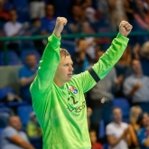 Meshkov Brest prolong contracts with Matskevich, Selviasiuk and Shkurinskiy