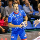 EHFCL Round 9 preview: Meshkov Brest to host Vardar in another derby between SEHA teams