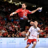 EHFCL Round 10 preview: round of rematches for SEHA clubs