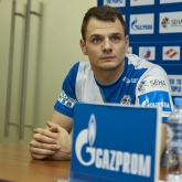 "Djukic: ""It feels good to finish the group phase of SEHA season on a high note"""