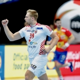 EHF EURO 2020: meet Group A