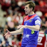 EHF EURO 2020, Day 7: Hungary in main round, Russia say goodbye to the competition