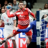 EHF EURO 2020, Day 12: Croatia deliver 6th victory, Spain too strong for Belarus