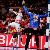 EHF EURO 2020, Day 18: Silver for Croatia after tough final match against Spain
