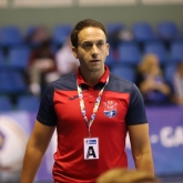 "Alonso: ""Our goal remains the same - to reach SEHA Final 4"""