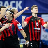 Ristovski THE HERO: Vardar win penalty thriller in the semi against Zagreb