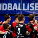 Vardar versus Veszprem: The clash of the titans for the new trophy