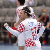 National Team Week Recap: Two wins for Macedonia, Hungarians defeat Spain, Croatia victorious in SEHA derby versus Hungary