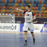 2021 WCh Egypt – Day 11: Hungarians secure QF ticket against Poland as Lekai leads them with 8
